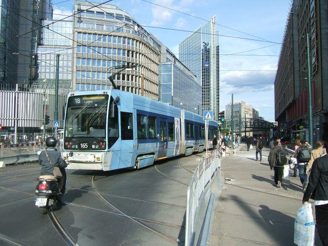 Oslo15